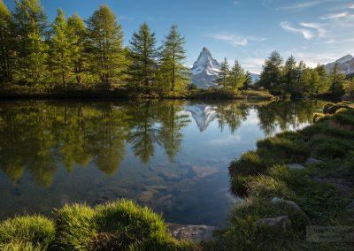 Matterhorn_170607_129