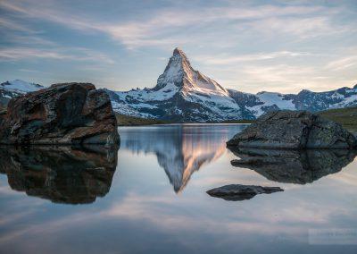 Matterhorn_170607_159
