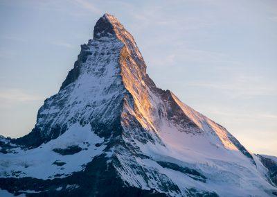Matterhorn_170607_197