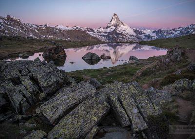 Matterhorn_170608_020