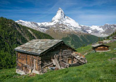 Matterhorn_170608_108