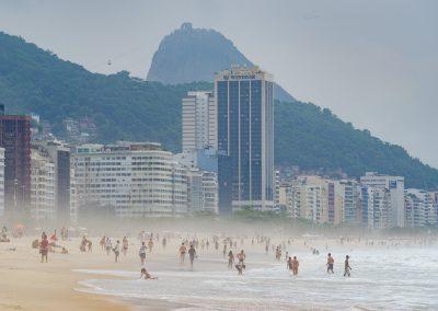 Rio_131202_026