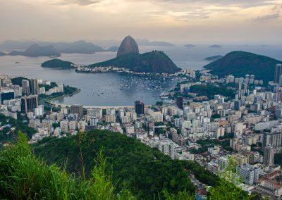 Rio_131202_155