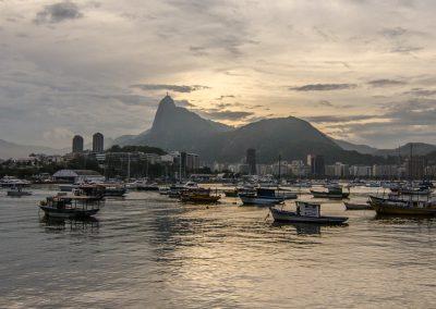 Rio_131202_170