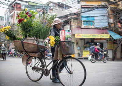 Vietnam-Pagoda_160115_004