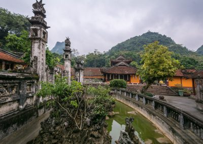 Vietnam-Pagoda_160115_074