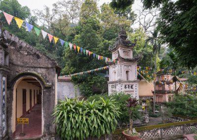 Vietnam-Pagoda_160115_082