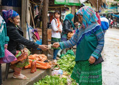 Vietnam_Ha-Giang_151230_020
