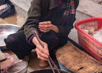Vietnam_Ha-Giang_151230_027