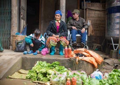 Vietnam_Ha-Giang_151230_031
