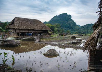 Vietnam_Ha-Giang_151230_069