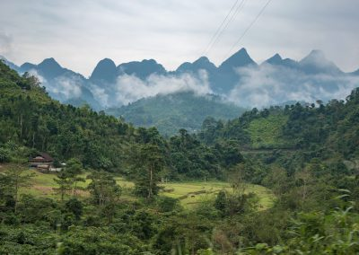 Vietnam_Ha-Giang_151231_006
