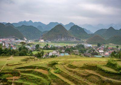 Vietnam_Ha-Giang_151231_081