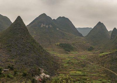 Vietnam_Ha-Giang_151231_138