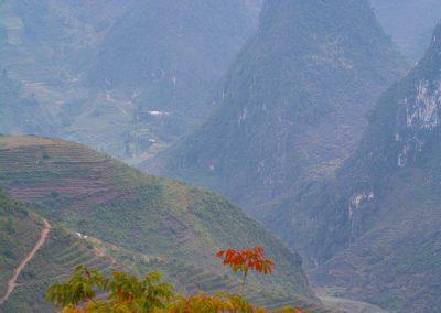 Vietnam_Ha-Giang_151231_155