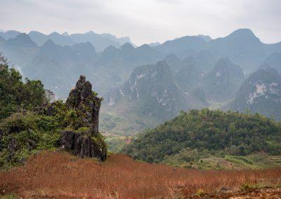 Vietnam_Ha-Giang_151231_182