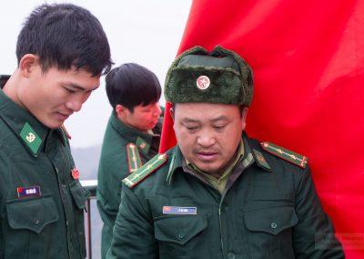 Vietnam_Ha-Giang_151231_202