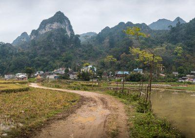 Vietnam_Ha-Giang_151231_290
