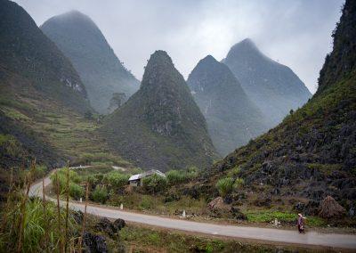 Vietnam_Ha-Giang_160101_008