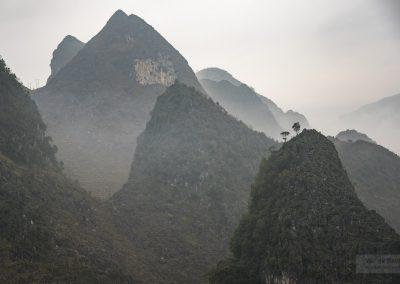 Vietnam_Ha-Giang_160101_023