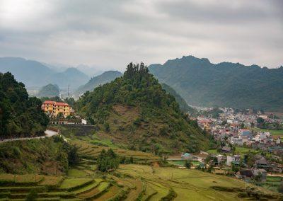 Vietnam_Ha-Giang_160101_103