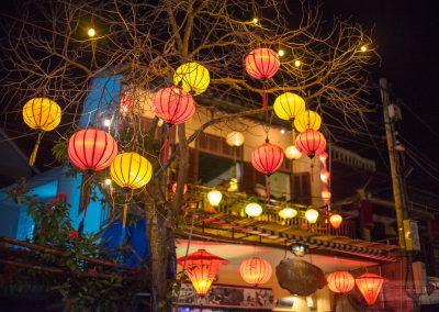 Vietnam_Hoi-An_160106_165
