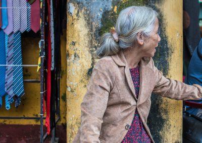 Vietnam_Hoi-An_160107_012