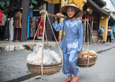Vietnam_Hoi-An_160107_013