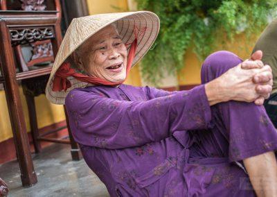 Vietnam_Hoi-An_160107_020