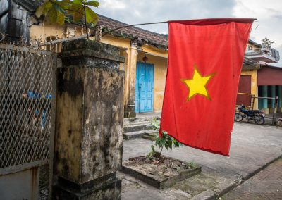 Vietnam_Hoi-An_160107_051