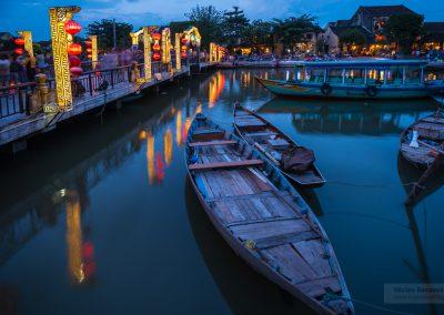 Vietnam_Hoi-An_160107_096