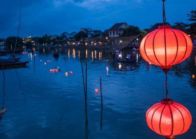 Vietnam_Hoi-An_160107_102