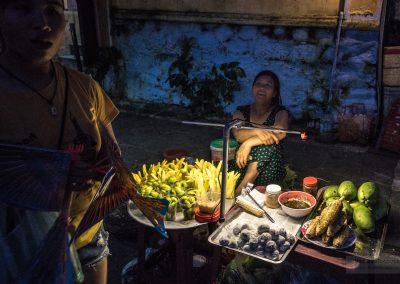 Vietnam_Hoi-An_160107_112