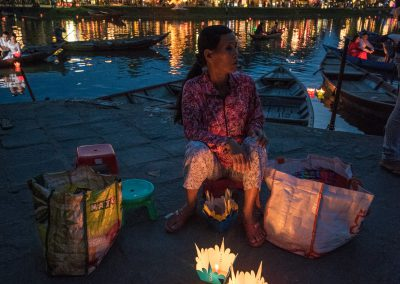 Vietnam_Hoi-An_160107_120