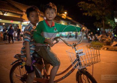 Vietnam_Hoi-An_160107_167