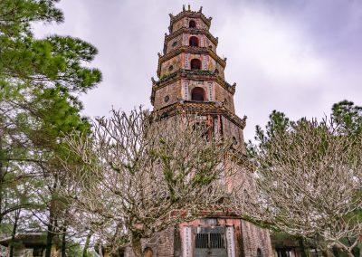 Vietnam_Hue_160105_008