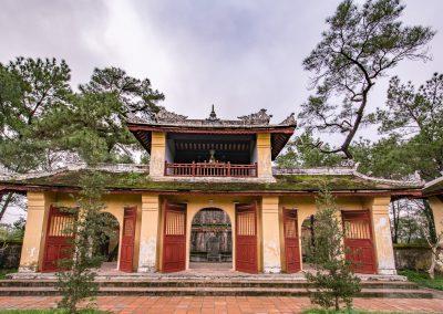 Vietnam_Hue_160105_010