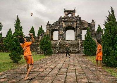 Vietnam_Hue_160105_071