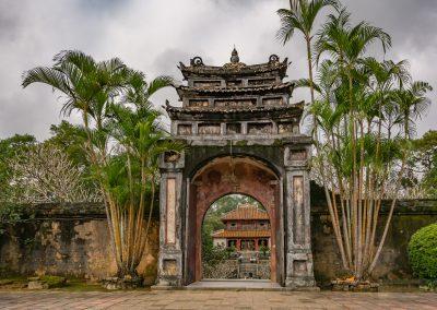 Vietnam_Hue_160105_169