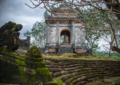 Vietnam_Hue_160105_255