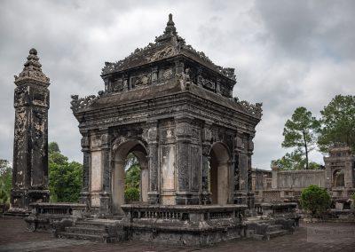 Vietnam_Hue_160105_294
