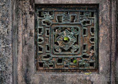 Vietnam_Hue_160105_298