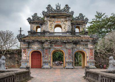 Vietnam_Hue_160105_346