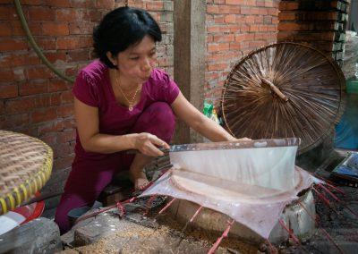 Vietnam_Mekong_160109_025