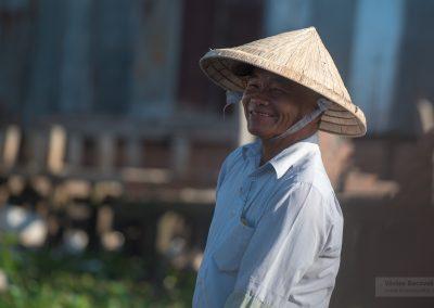 Vietnam_Mekong_160110_005