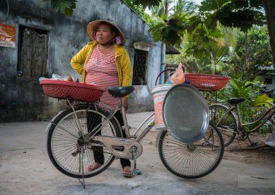 Vietnam_Mekong_160110_095