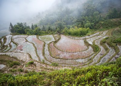 Vietnam_Sa-Pa_151228_002