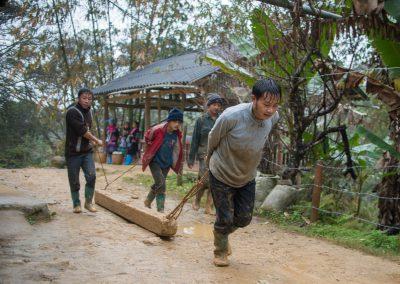 Vietnam_Sa-Pa_151229_073