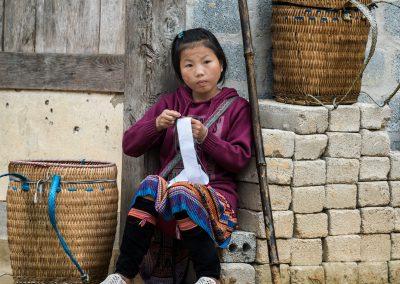 Vietnam_Sa-Pa_151229_092