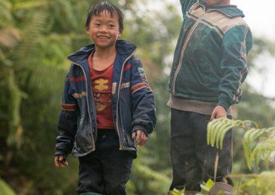 Vietnam_Sa-Pa_151229_124